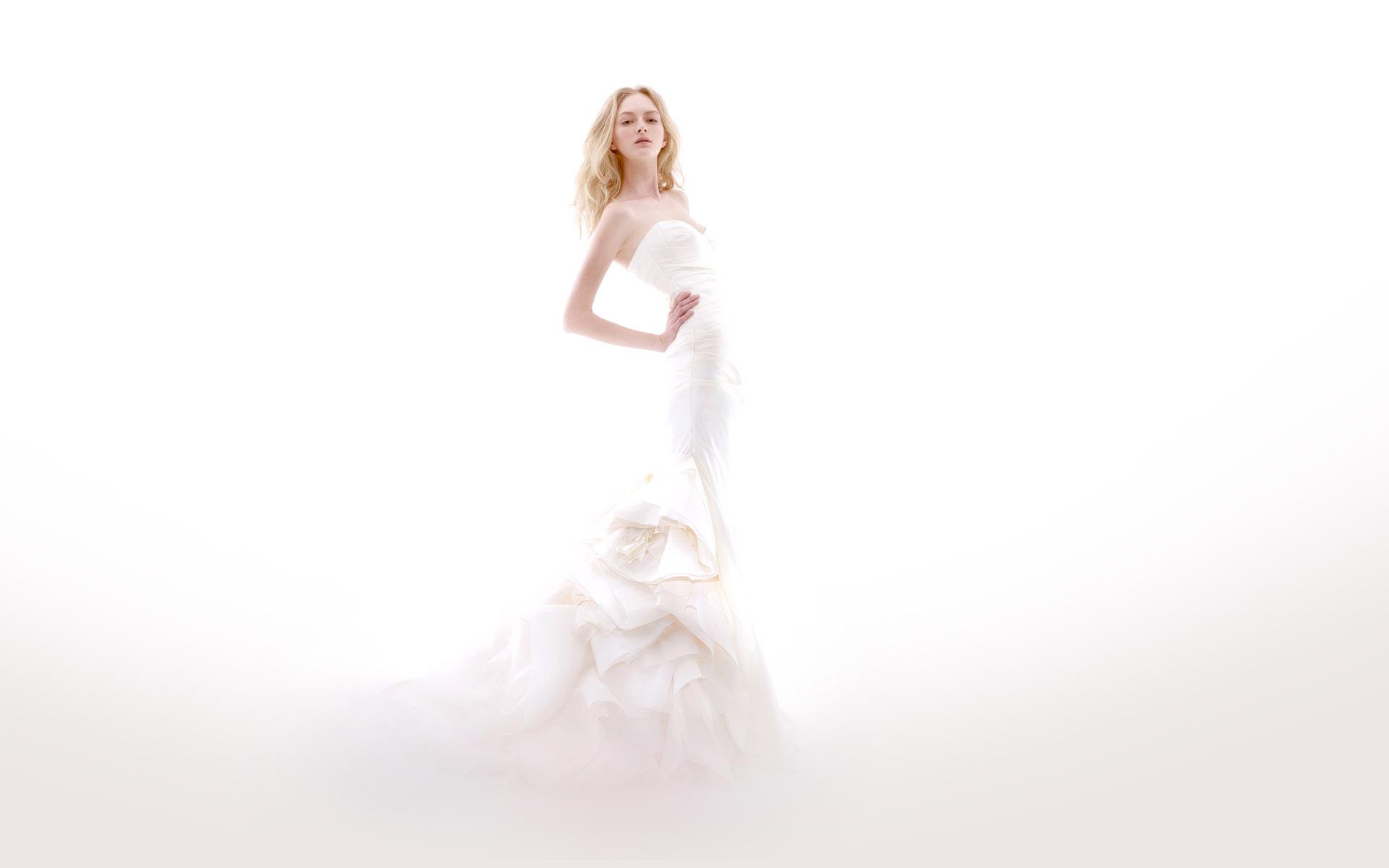 Jenny Lee Bridal Gowns 2017 – fashion dresses