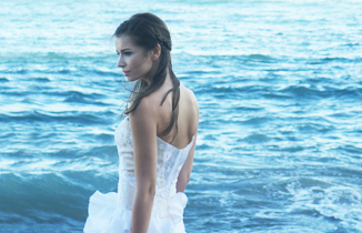malibu_bride