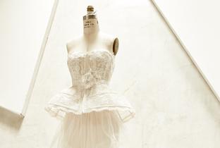corsetheader