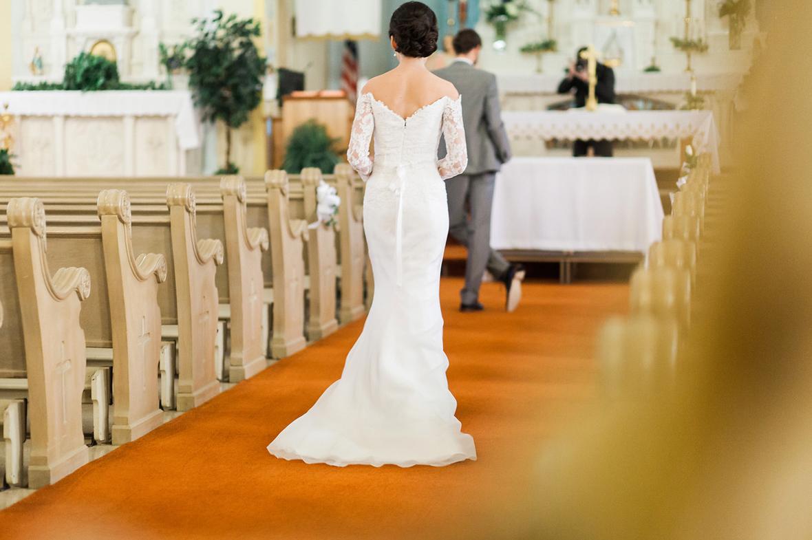 bride_2
